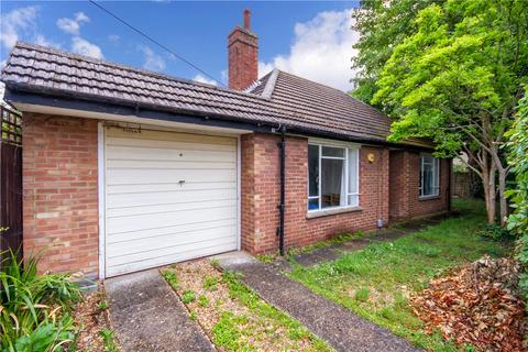 2 bedroom detached bungalow for sale - Bermuda Road, Cambridge, CB4