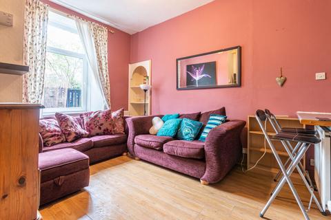 2 bedroom flat to rent - Milton Street Edinburgh EH8 8HD United Kingdom