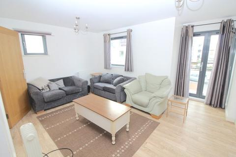 4 bedroom townhouse to rent - ST CATHERINES