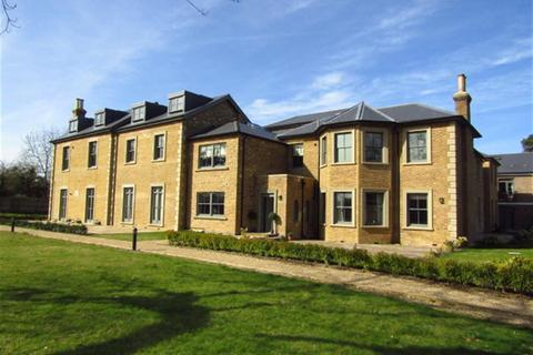 2 bedroom flat for sale - Crown House, Crown Drive, Farnham Royal, Berkshire, SL2 3EE
