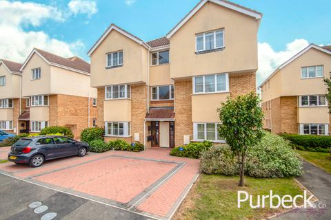 2 bedroom apartment for sale - Treeview IP14