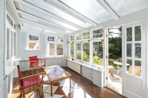 3 bedroom semi-detached house for sale - Hillworth Road, London, SW2