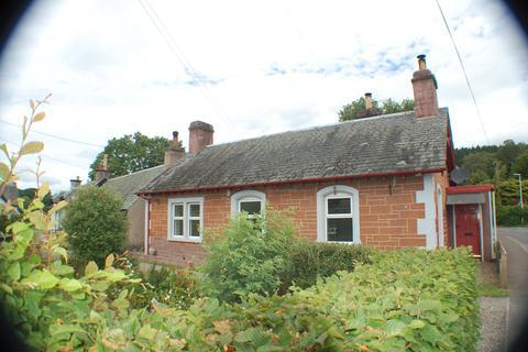 2 bedroom cottage for sale - Bridge street, Caputh , Perthshire  PH1