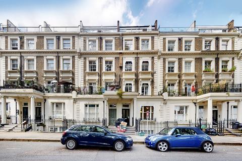 2 bedroom flat for sale - Arundel Square, London, N7
