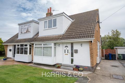 3 bedroom semi-detached house for sale - Maplewood Avenue, Poulton-Le-Fylde, Lancashire, FY6
