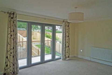4 bedroom detached house to rent - 149 Oakhill Grange, Aberdeen, AB15