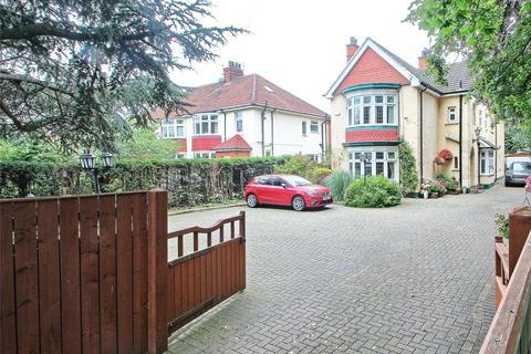 6 bedroom detached house for sale - Bishopton Road, Grangefield