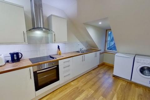3 bedroom flat to rent - Market Street, City Centre, Aberdeen, AB11