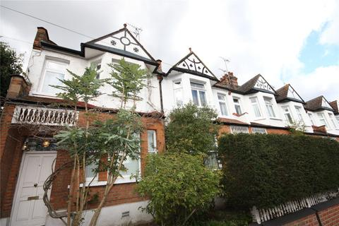 4 bedroom end of terrace house for sale - River View, Enfield, Middlesex, EN2