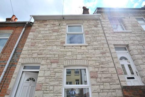 3 bedroom terraced house to rent - Chesterman Street, Reading
