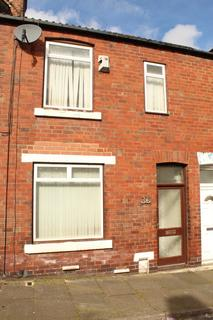 2 bedroom terraced house to rent - Bouch Street, Shildon, Co Durham, DL4