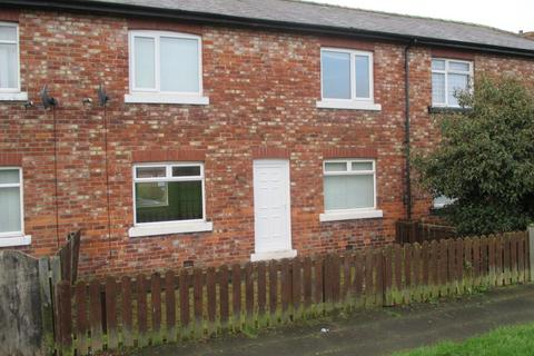 2 bedroom terraced house to rent - Wordsworth Avenue East, Houghton - Le -Spring, DH5