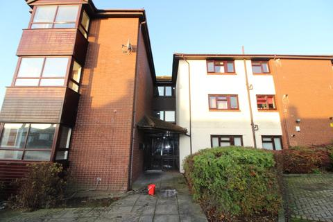 1 bedroom apartment to rent - King James court, Sunderland, SR5