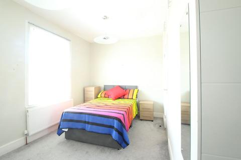 1 bedroom house share to rent - Cordwallis Road, Maidenhead