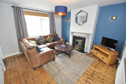 3 bedroom terraced house for sale - Prenton Place, Handbridge, Chester, CH4