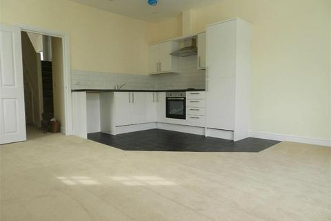 2 bedroom flat to rent - High Street, Maidstone, ME14