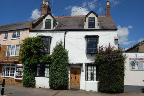 4 bedroom cottage for sale - Market Place, Long Buckby, Northampton NN6 7RR