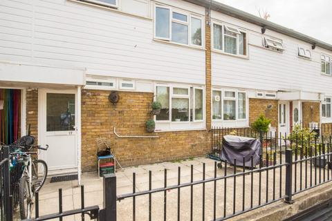 3 bedroom terraced house for sale - Coston Walk, Brockley, London SE4