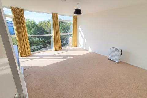 2 bedroom flat for sale - Fryent Close, Kingsbury