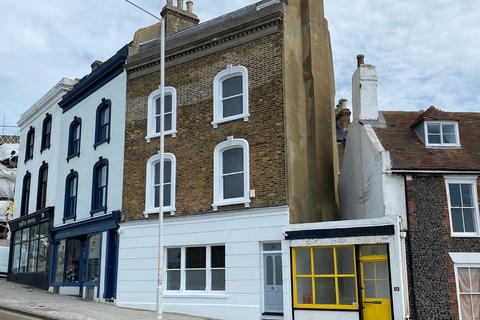 3 bedroom terraced house for sale - Fort Hill, Margate CT9