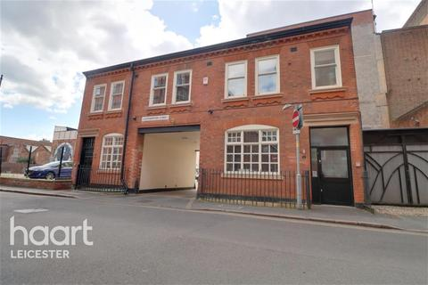 1 bedroom flat to rent - Southampton Street