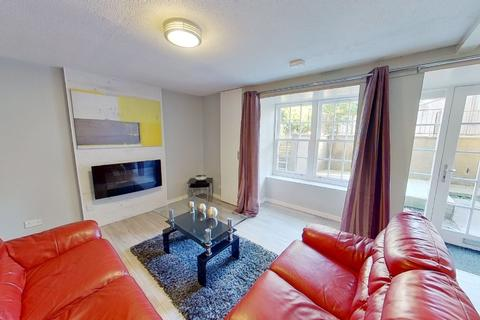 2 bedroom flat to rent - St Mary's Place, Aberdeen, AB11