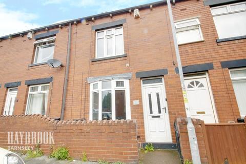 2 bedroom terraced house for sale - Stocks Lane, Barnsley