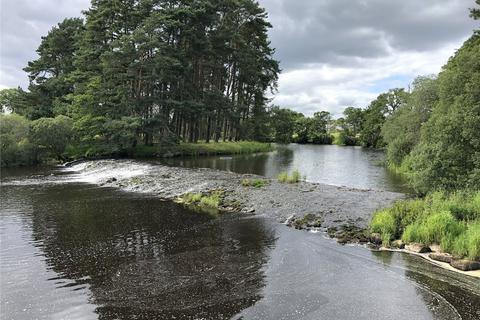 Land for sale - Fishing Rights Along The River Rede, Otterburn, Newcastle upon Tyne, Northumberland, NE19