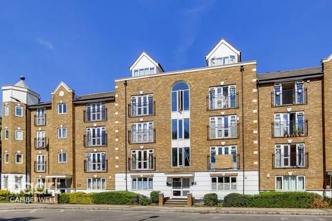 2 bedroom apartment for sale - Riddell Court, LONDON