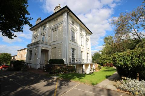 1 bedroom apartment for sale - Homespring House, Pittville Circus Road, Cheltenham, Gloucestershire, GL52