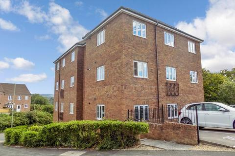 2 bedroom flat for sale - Church Bell Sound, Cefn Glas, Bridgend . CF31 4QH