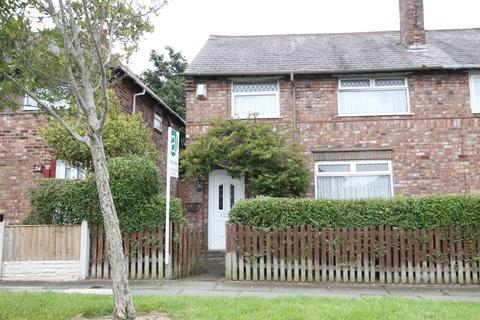 3 bedroom semi-detached house for sale - Sandy Lane Liverpool L13