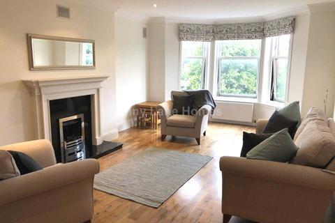 2 bedroom flat to rent - Prince Albert Road, Glasgow
