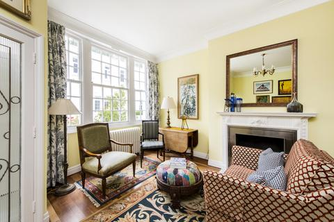 5 bedroom mews for sale - Hyde Park Gardens Mews, Hyde Park, London, W2