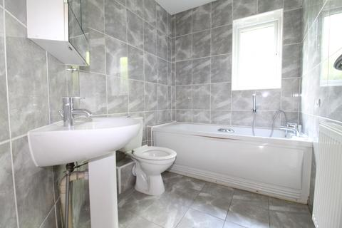 3 bedroom end of terrace house for sale - Searchlight Heights, Rochester, Kent, ME3