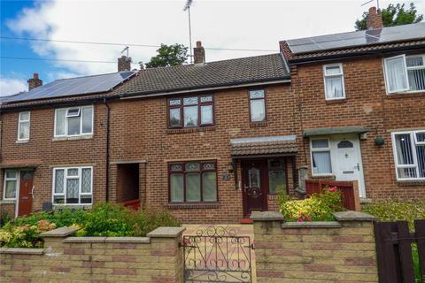 2 bedroom townhouse for sale - Buxton Avenue, Ashton-under-Lyne, Greater Manchester, OL6