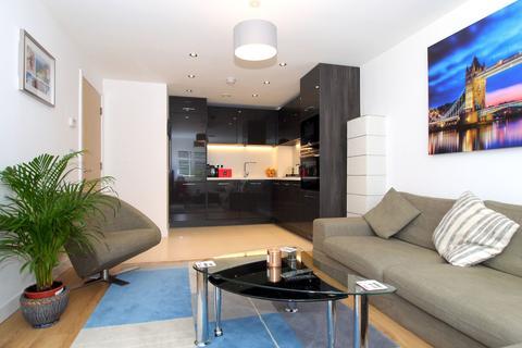 1 bedroom apartment for sale - Redlands Court, Eden Road, Dunton Green, TN14