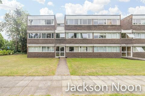 2 bedroom flat for sale - Chessington Road, Ewell Village