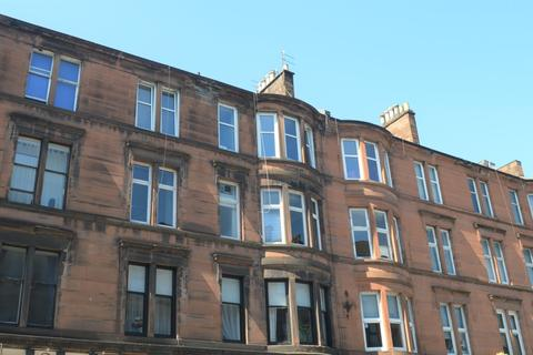 2 bedroom flat to rent - Byres Road, Glasgow West End