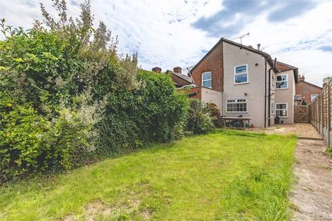 3 bedroom semi-detached house for sale - Almond Road, Burnham, Buckinghamshire