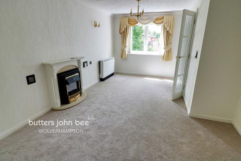 1 bedroom flat for sale - Penn Road, Wolverhampton
