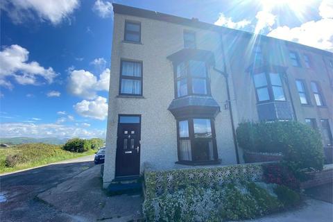 1 bedroom flat for sale - 3 Maes Newydd, Tywyn, Gwynedd