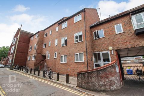 1 bedroom apartment for sale - Waggon & Horses Lane