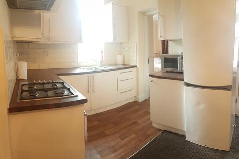 6 bedroom property to rent - Kingswood Road, 6 bed, Fallowfield,, Manchester