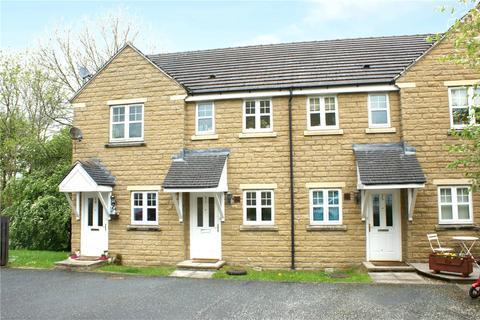 2 bedroom apartment for sale - Oberon Way, Cottingley, Bingley, West Yorkshire, BD16