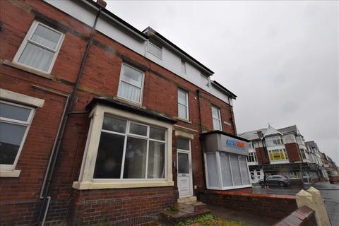 1 bedroom apartment to rent - St Alban's Road, St Annes