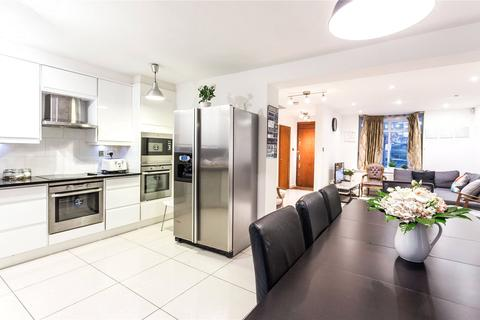 6 bedroom terraced house to rent - Southwick Street, Bayswater, London, W2