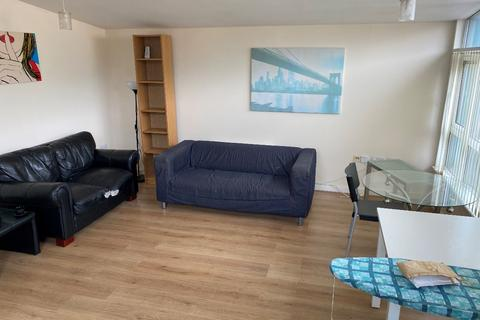 2 bedroom flat to rent - Flat , Beauchamp House, Greyfriars Road, Coventry