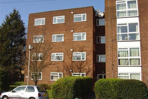 2 bedroom apartment to rent - Isleworth