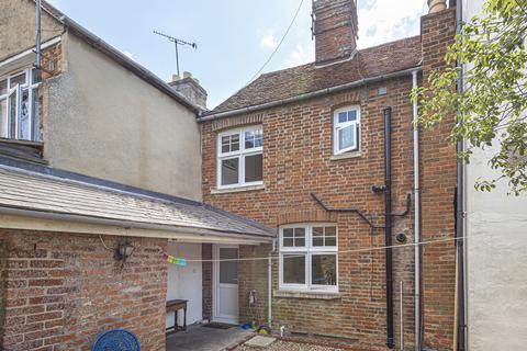 2 bedroom terraced house for sale - Abingdon Town Centre
